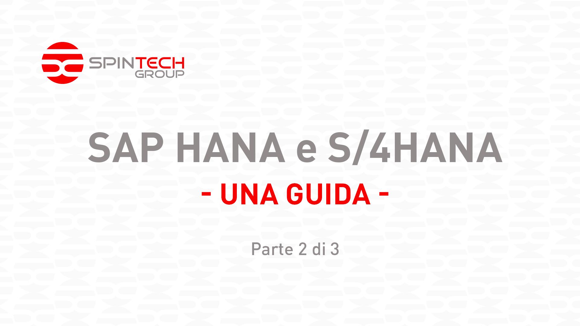 guida-SAP