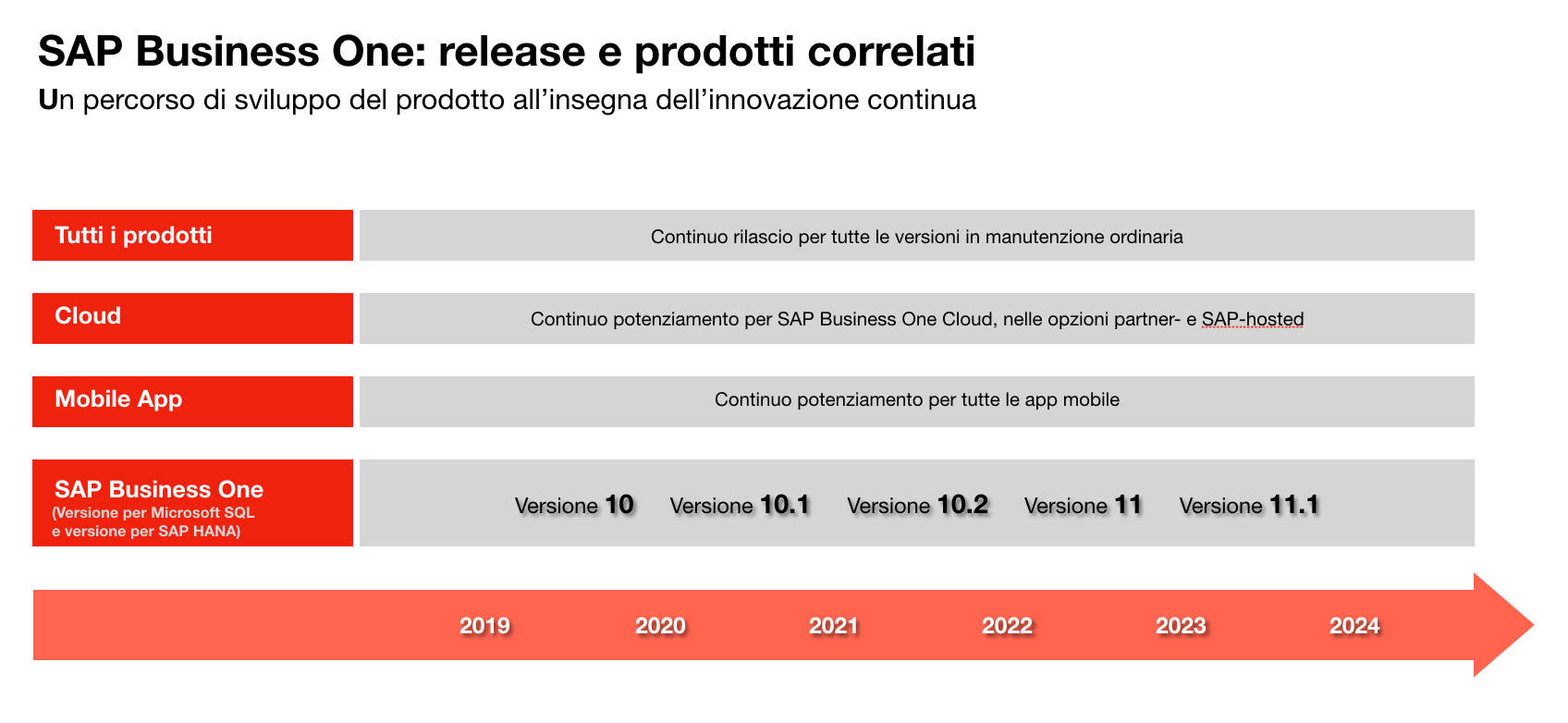 sap-business-one-aggiornamento-release-2021