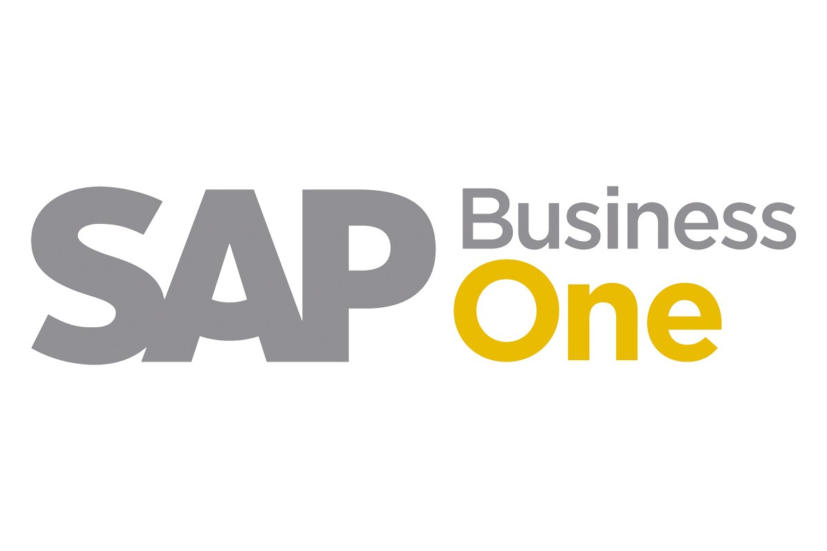 Sap business one cosa è